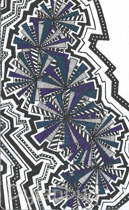 pinwheels004