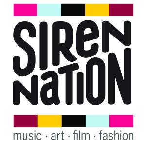 Siren-Nation-Logo-Colors-Print-01